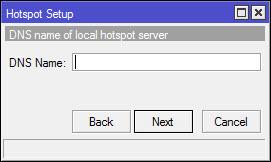 Hotspot7