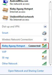 hotspot_wifi